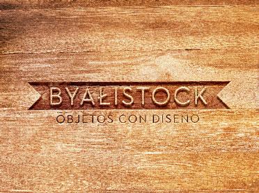 MW_base_grilla_thumbs_Byalistock
