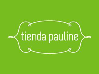 MW_base_grilla_thumbs_TiendaPauline