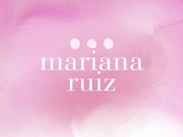 MW_base_grilla_thumbs_MarianaRuiz