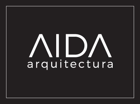 MW_base_grilla_thumbs_Aida